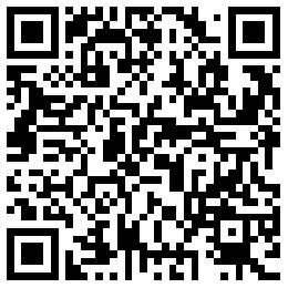 商家App